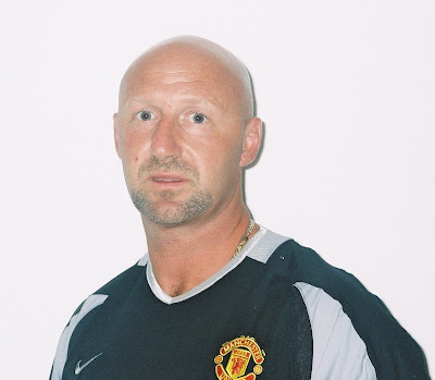 Fabien Barthez Top Soccer Player Gallery