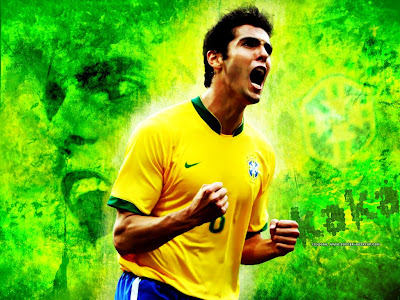 Kaka Photo Gallery