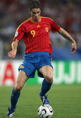 Torres Pictures