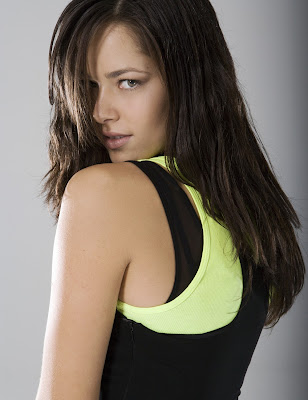 Ana Ivanovic Tennis Player Sexy Gallery Wallpapers