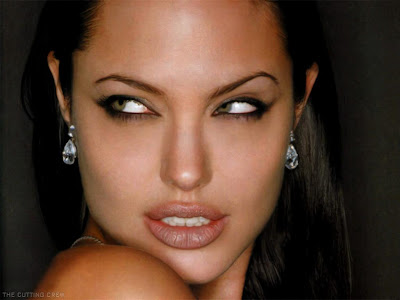 Hot Sexy Angelina Jolie Pictures