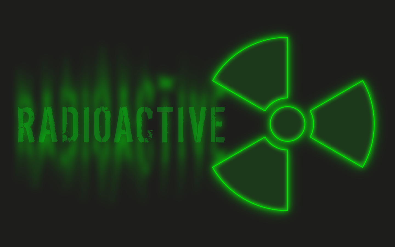 http://4.bp.blogspot.com/_VcfaFrEm2ms/TU3CGEOUjQI/AAAAAAAAAD8/3LUd6oxw6js/s1600/RadioactiveWallpaper.png