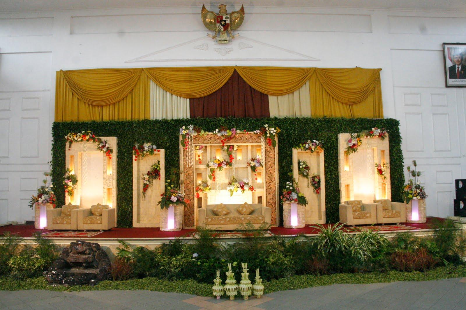 Anizer Souvenir Pernikahan Dekorasi Ulangtahun Jasa Bikin Blog