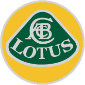 lotus cars logo