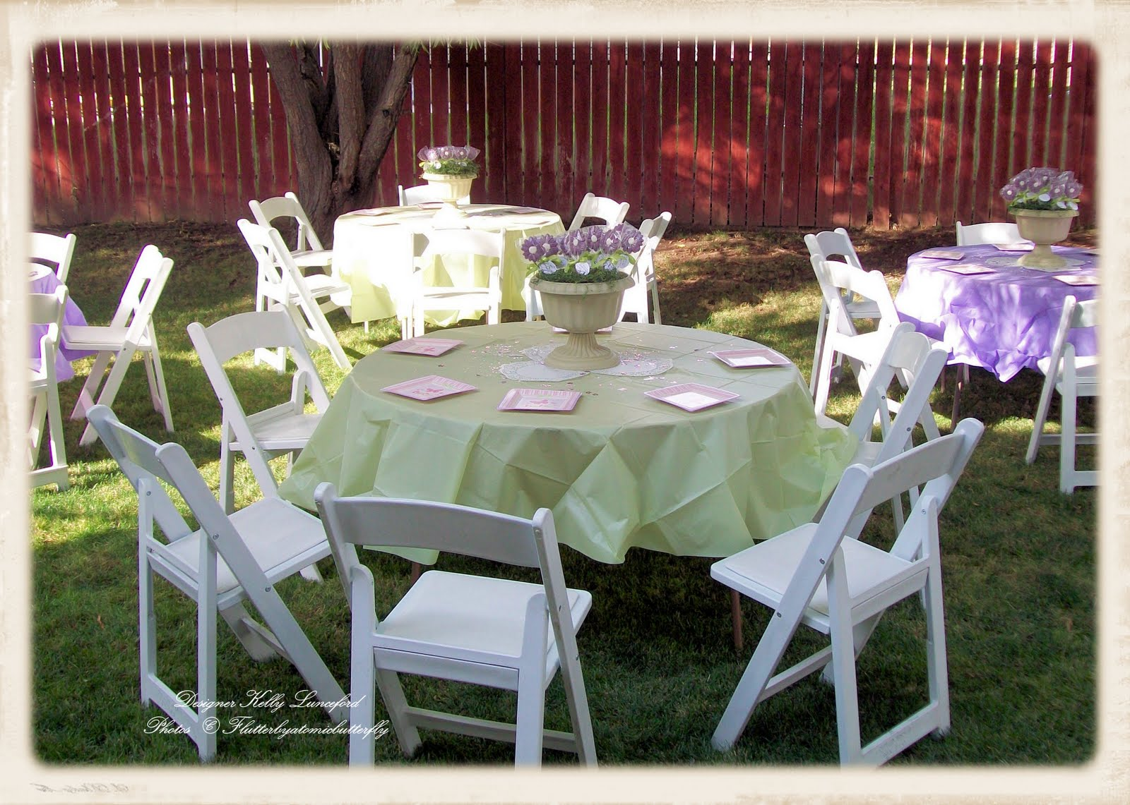 Outdoor Baby Shower Table 1600 x 1141