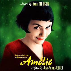 Amelié