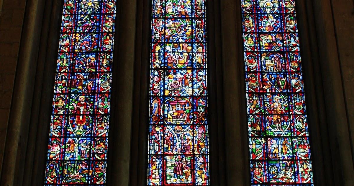 D coration de la maison vitrail cathedrale reims for Vitrail decoration
