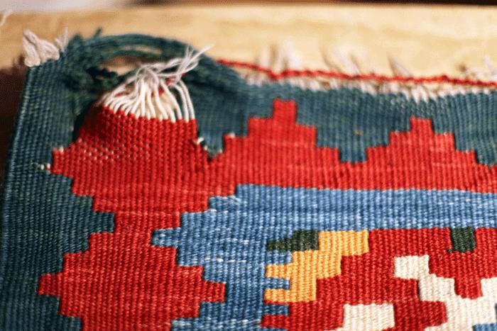 ballard designs rugs review