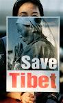 tibet lliure