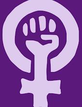 Retamas Feministas