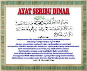 Doa kami..