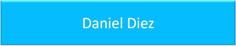 Daniel Diez