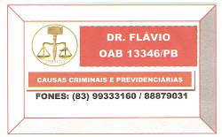 DR. FLVIO