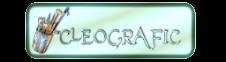 i siti, i blog e i forum che frequento
