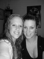 Sisters <33