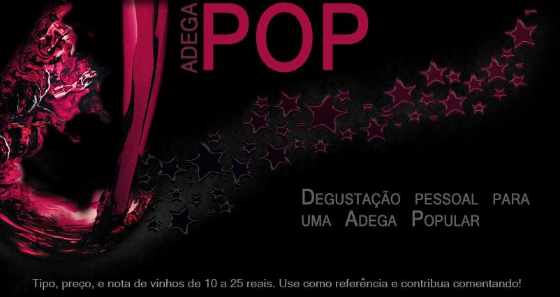 Adega Pop