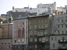 STUDIO13 Salzburg