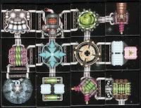 Dvanáct nových technologií