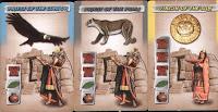 Kartičky kněží a panny