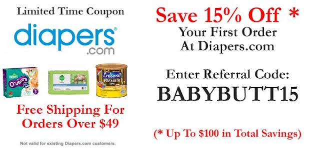4imprint coupon code free shipping