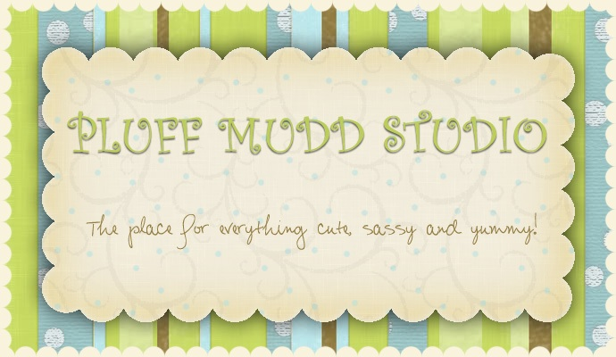 Pluff Mudd Studio