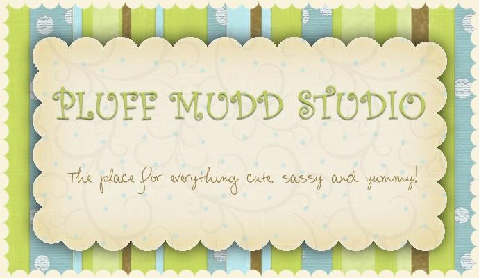 Pluff Mudd Studio