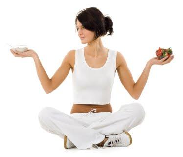 Diyet listesi 22 yaş için-3 günde 3 kilo verdiren diyet listesi