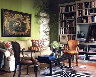 cindy 39 s book club beautiful home libraries