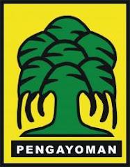 DEPKUMHAM. RI