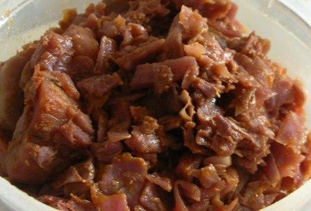 Gourmet de andar por casa los tuppers de verano for Cocinar lombarda