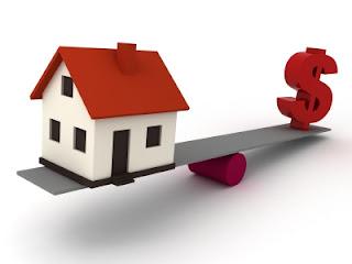 http://4.bp.blogspot.com/_VeSpMOYywCU/SEXkOwaBTdI/AAAAAAAAAIY/t-y1KaCMGh8/s320/housing.jpg