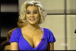 med kellie pickler ai cleavage 18 nude pics of kellie pickler
