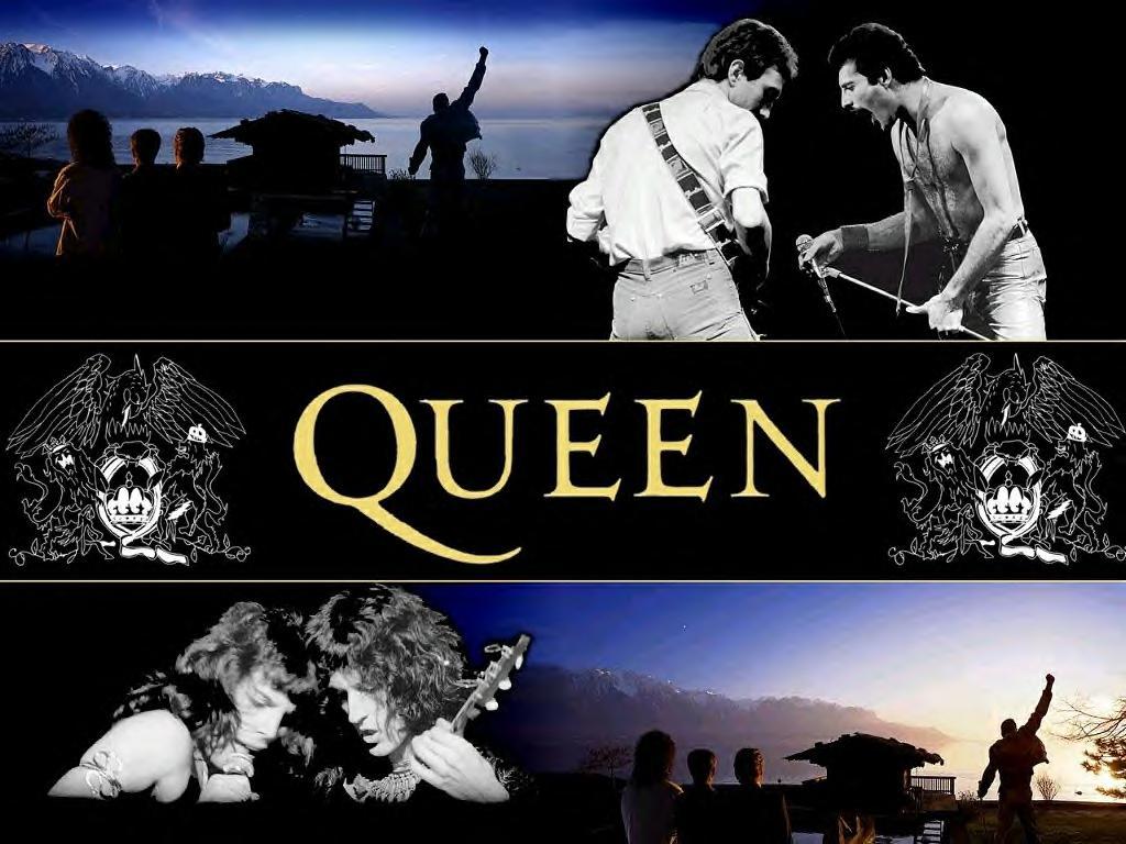 http://4.bp.blogspot.com/_VeXku2GXKAE/R2hVujEvXvI/AAAAAAAAA4s/ts_lEA0R-UM/s1600/Queen.jpg