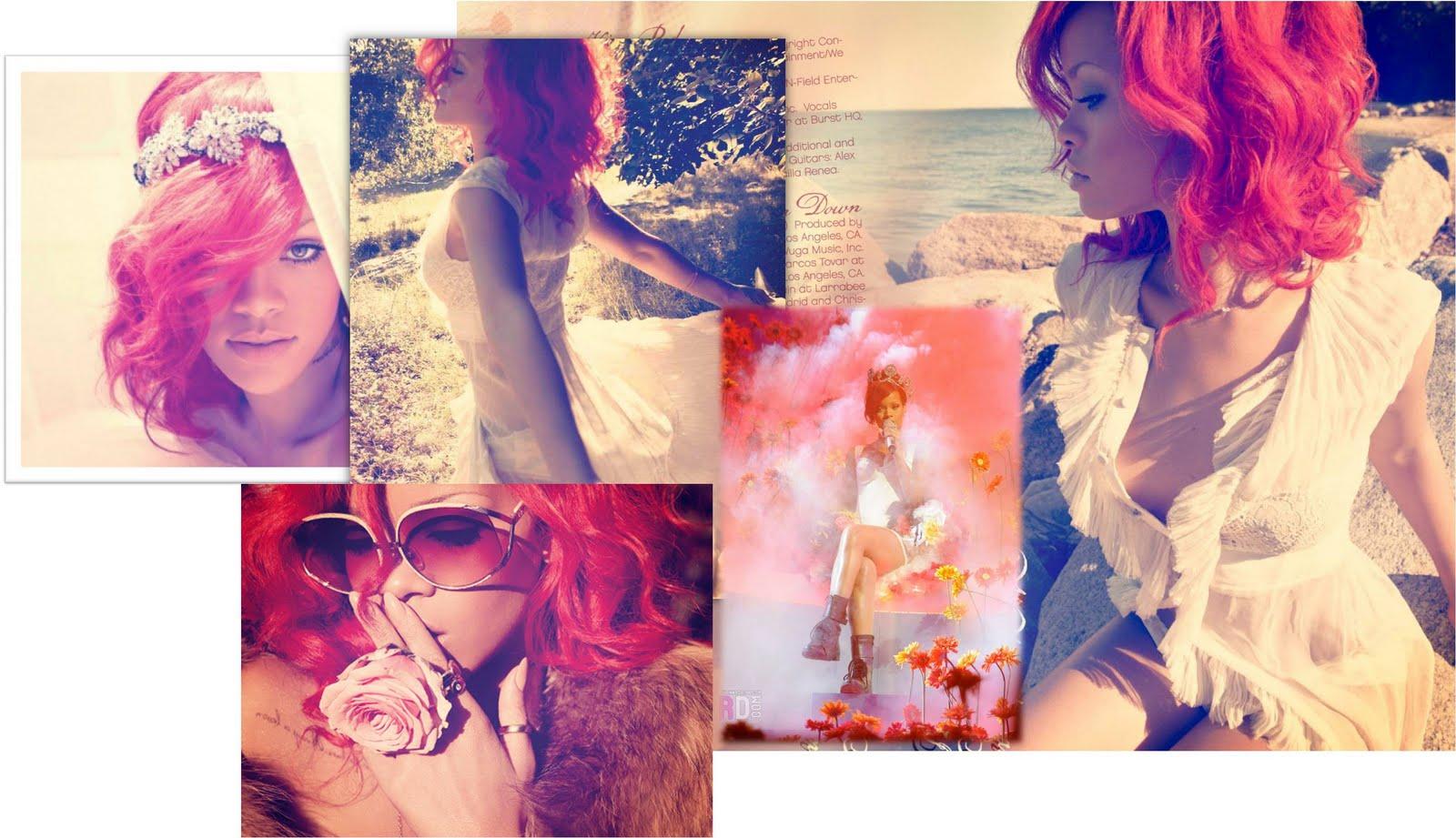 http://4.bp.blogspot.com/_Ve_zLhnAxe4/TN53QR3yAtI/AAAAAAAABXs/cH2YJJkCius/s1600/Picture1.jpg