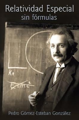 Relatividad sin fórmulas