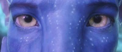 Avatar: Te veo