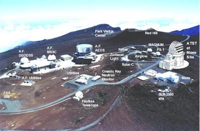 Vista aérea del lugar(abre aparte)