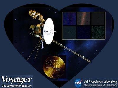 San Voyager