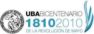 UBA 200 años