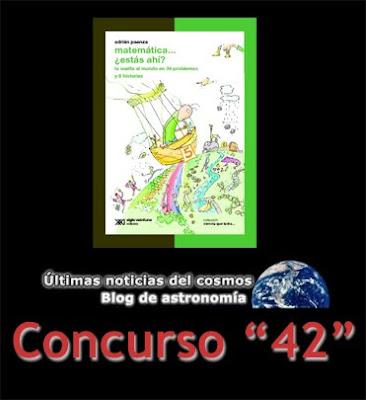 Concurso 42
