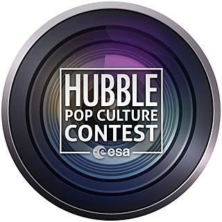 Hubble en la cultura popular