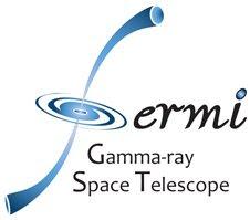 Logo de Fermi