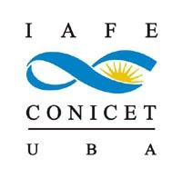 logo IAFE