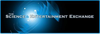 Logo del Proyecto Ciencia y Entretenimiento