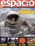 Revista Espacio