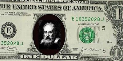 Galileo Dólar