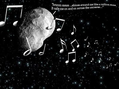 Beatles en Oort
