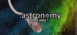 DotAstronomy 2009