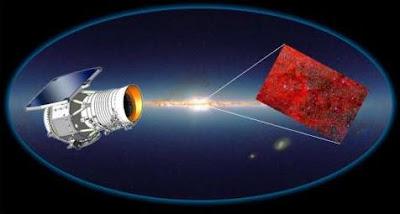 WISE NASA