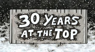CFHT 30 años